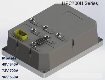 รุ่น HPC 700 series